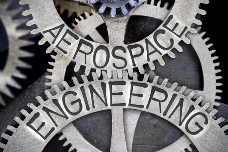 Aerospace Engineering image